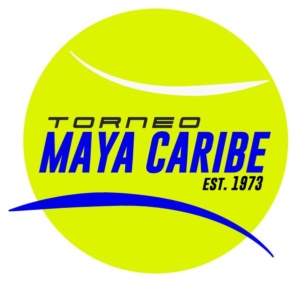 Torneo Maya Caribe